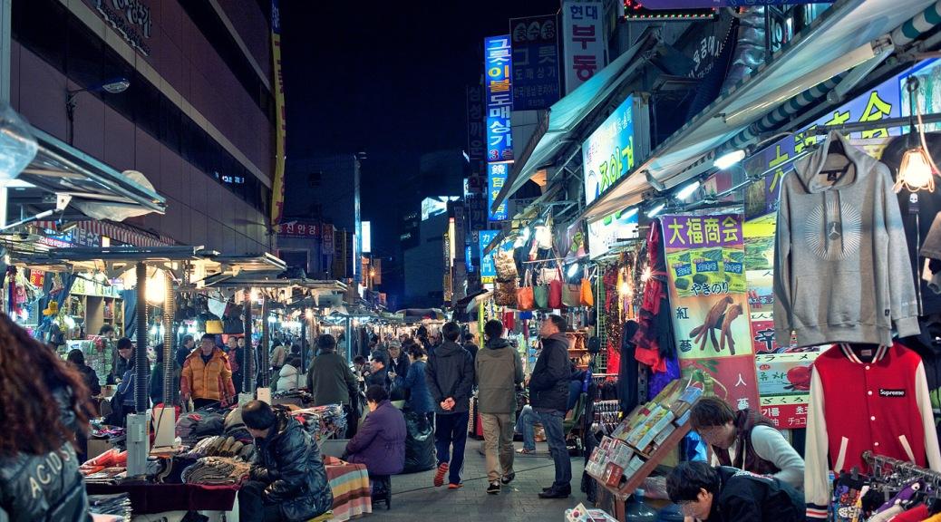 7113533 201240238428829 - Rekomendasi Hiburan Malam Paling Menyenangkan di Korea